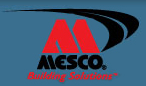 Mesco building solutions provider