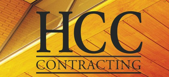 Contracting Projects, Construction Management, Project Management for Construction